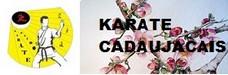 Karaté Cadaujacais