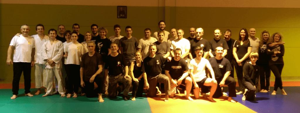 2015-02-19 STG panat
