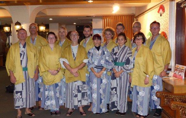 2017-10-23    10 jours au Japon